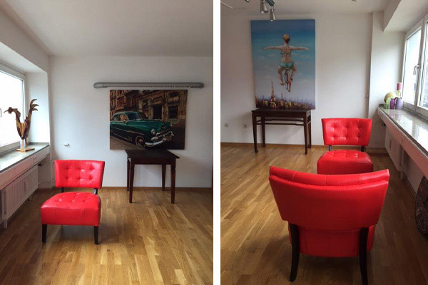psychotherapie-dusseldorf