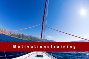 Motivationstraining
