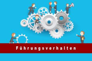 fuehrungsverhalten-psychotherapie-duesseldorf