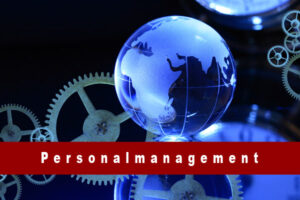 personalmanagement-duesseldorf