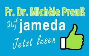 psychotherapie-jameda