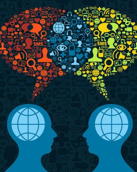emotionale-intelligenz