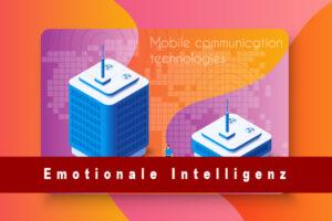 emotionale_intelligenz