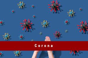 corona-krise-deutschland