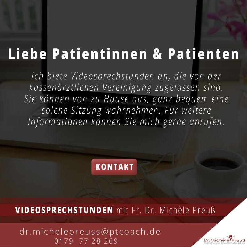psychotherapie-duesseldorf