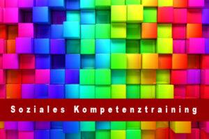 Soziales_Kompetenztraining